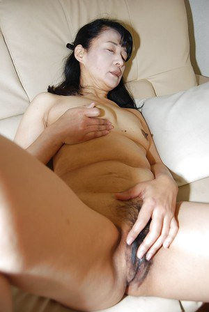 free clips of naked women
