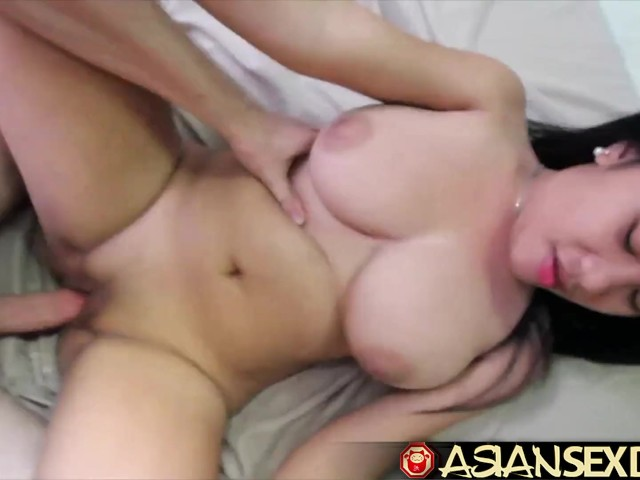 free adult sex shows