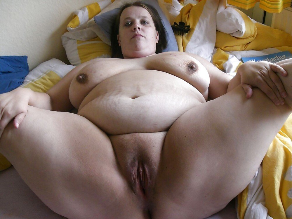 fuck me and my wife