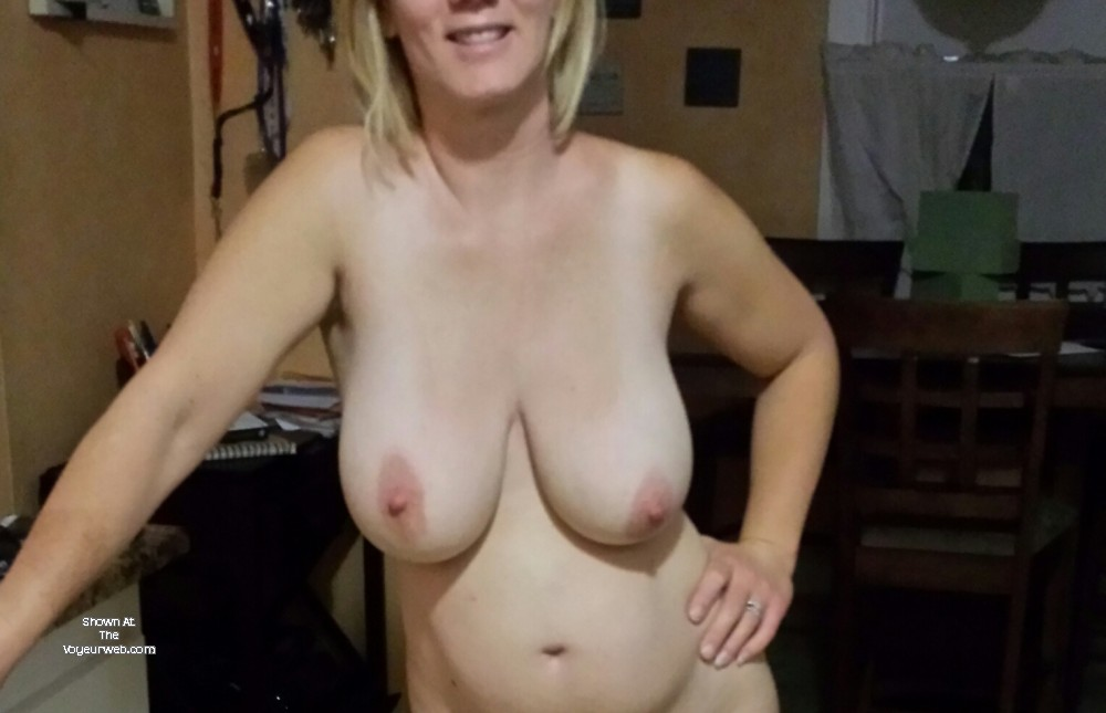porn first time swingers