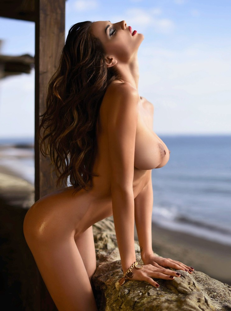 girls nude chat