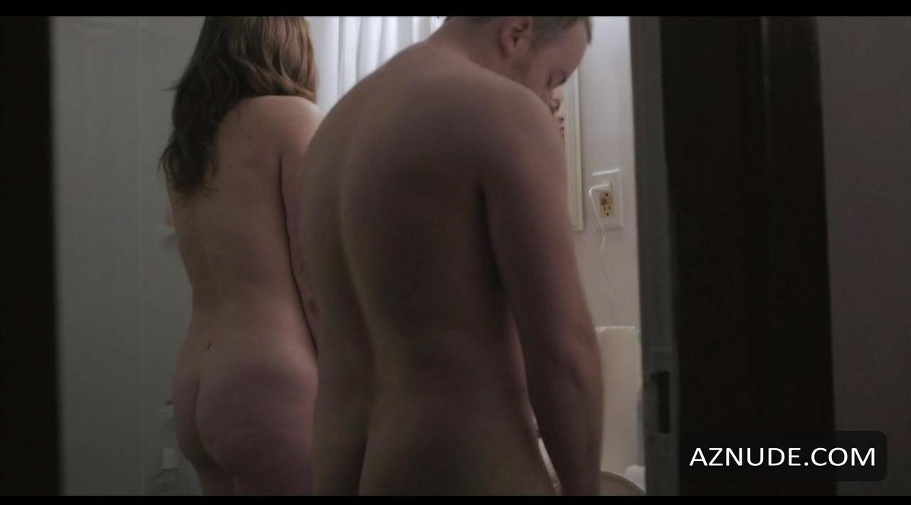 law and order actress nude