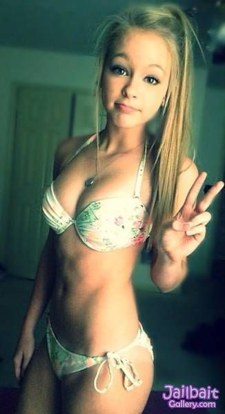 amatuer nude mexican girl pics