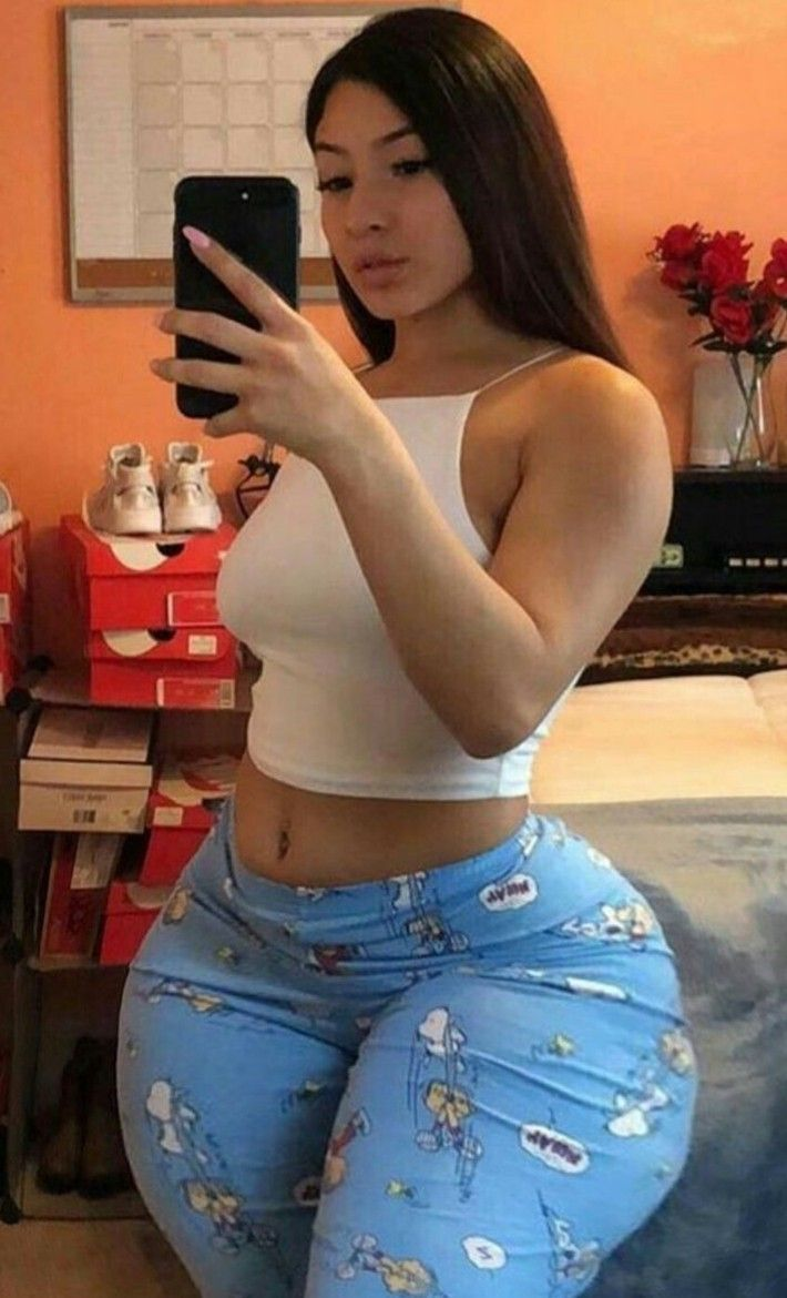 teen porn anorexic vids hd free