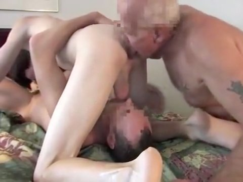 pussy hot young