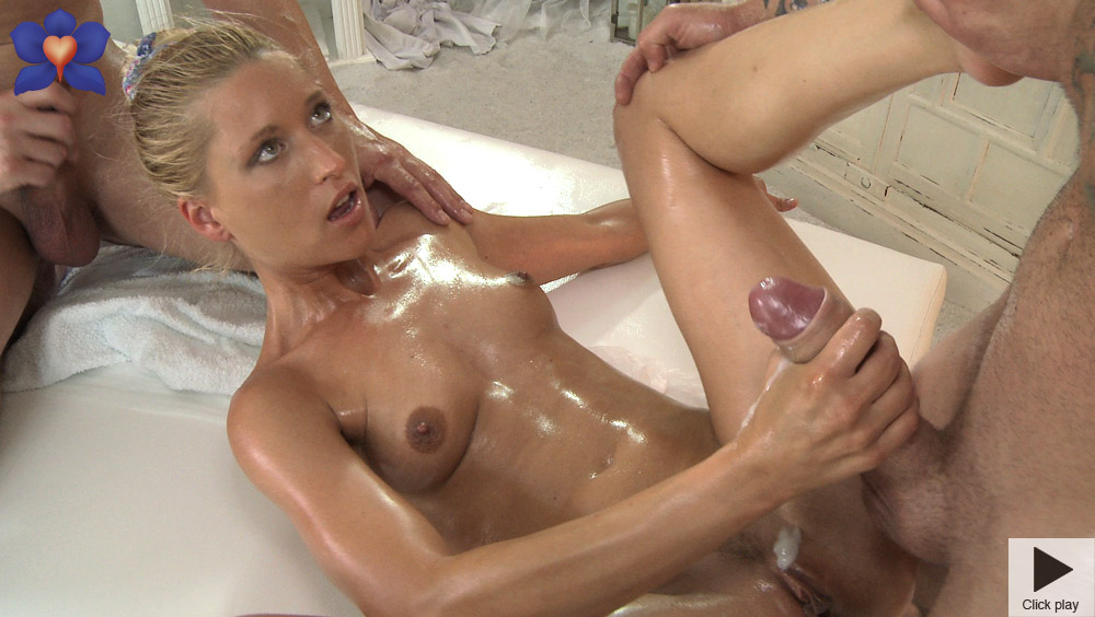 girl first time porn
