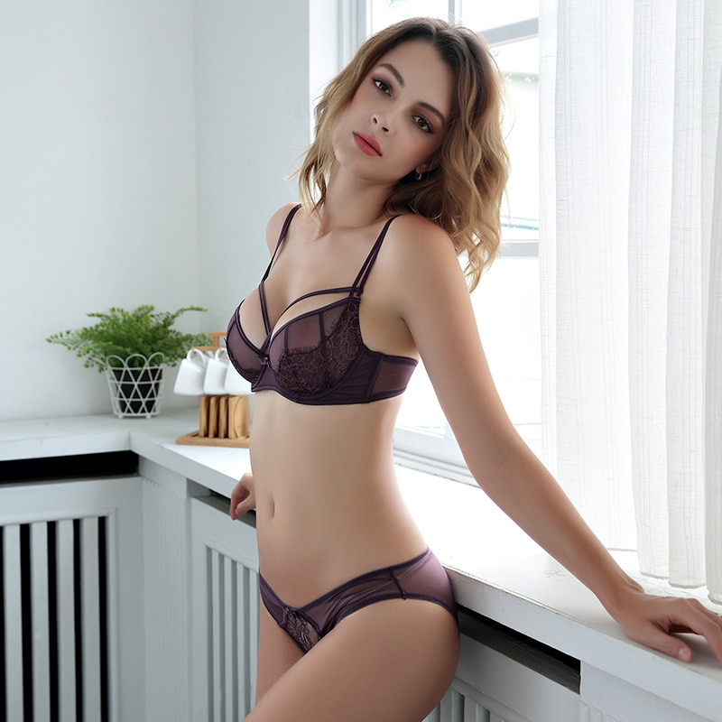 sexy videos naked chienese girls with naked boys