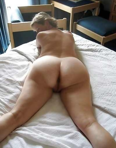 free x rated web cam