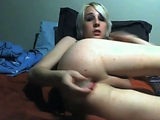 son and mother sex movies