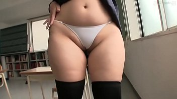 sexy mature women looking for men