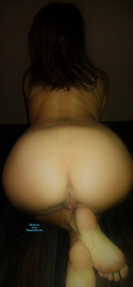 sites to download sex videos