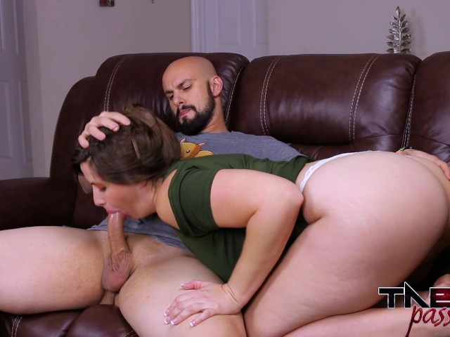 janice griffith reverse cowgirl