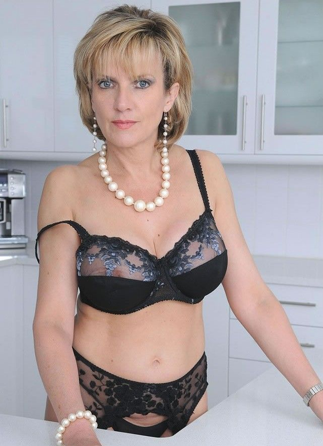 french maid sexy video