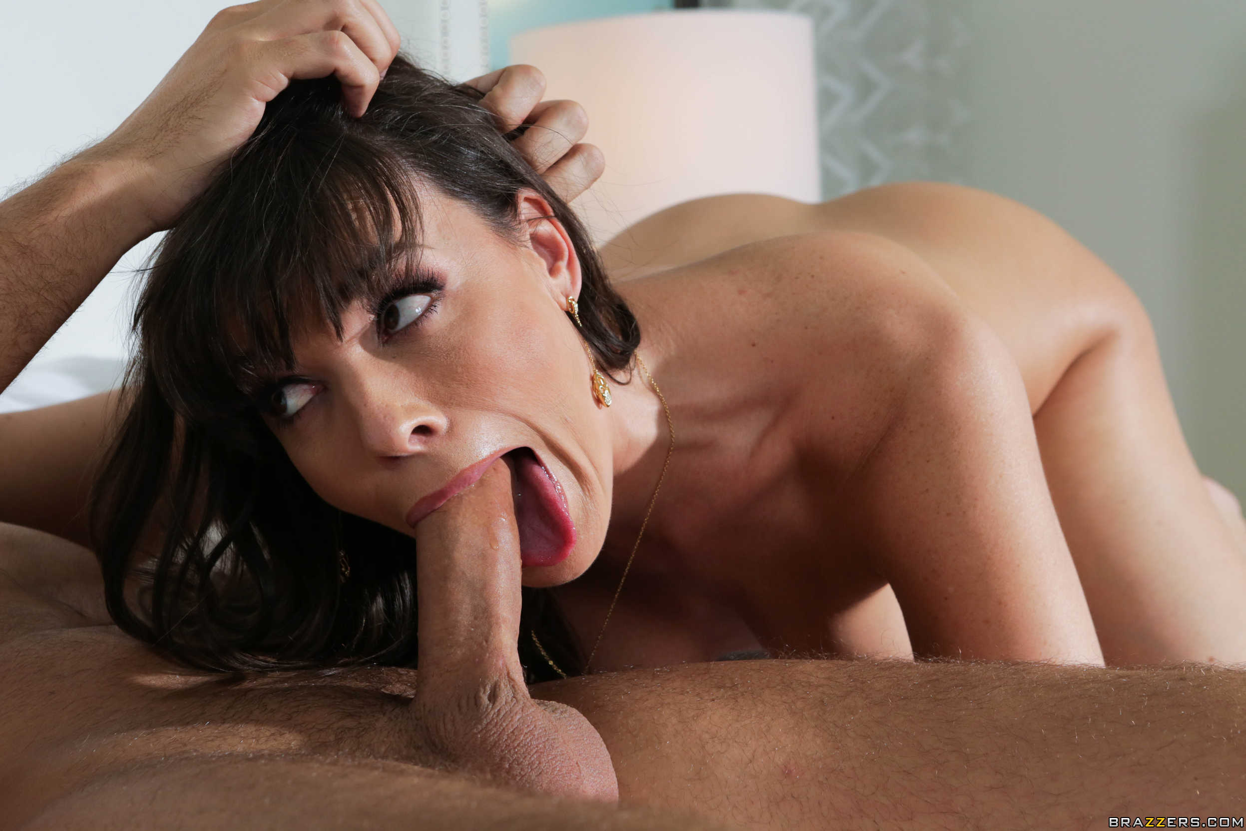 wife forced to gangbang