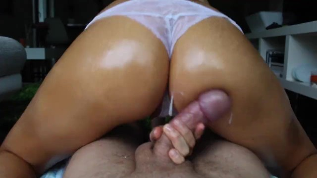 naked sax women fuking video