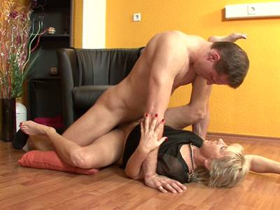 brother sister young sex