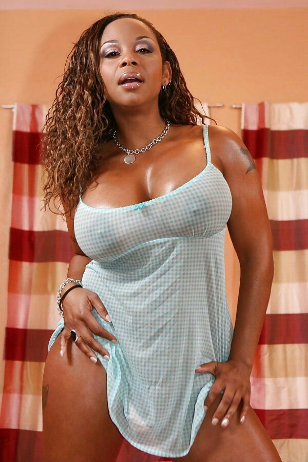 is cassidy banks black