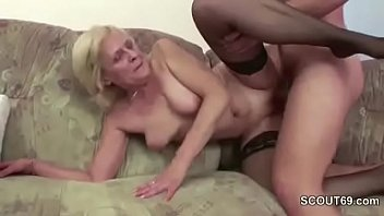sex free clips