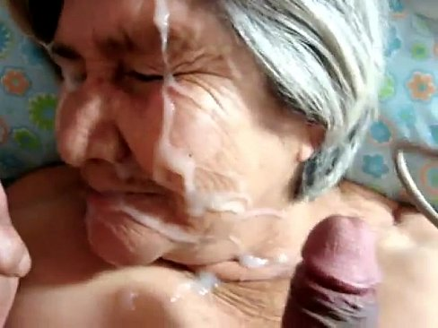 adults having anal sex on utube