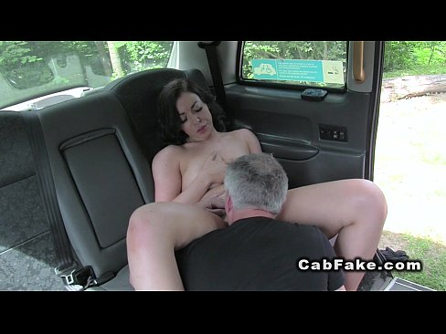 free lesbo sex video