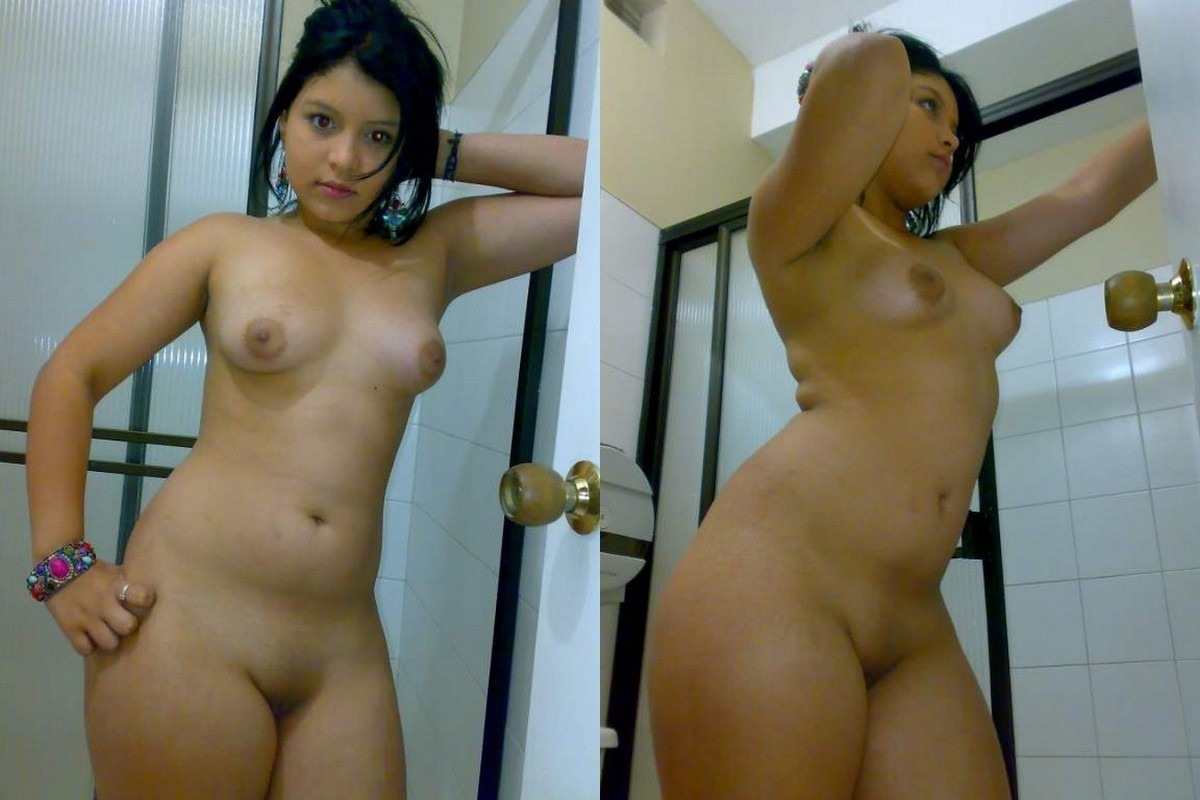 hot dominican babe porn pictures.