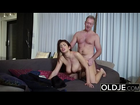sex movies and free